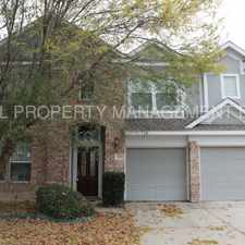 Rental info for 505 Crystal Falls, McKinney - Video Tour & Self-Showing in the McKinney area