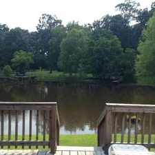 Rental info for Charming 3 bedroom, 2 bath in the Madison area