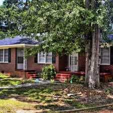Rental info for Anderson, prime location 2 bedroom, Apartment