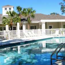 Rental info for Crossings at Cape Coral
