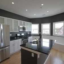 Rental info for Commonwealth Ave & Chester St in the Allston area