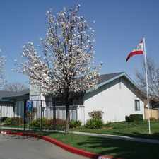 Rental info for 5451 North Gates Avenue #137
