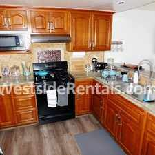 Rental info for Gorgeous 3Bed 2 Bath in Sylmar