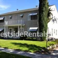 Rental info for Spacious and bright lower level unit with private covered garage!!! in the Citrus Grove area
