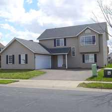 Rental info for Single Family Home Home in Farmington for For Sale By Owner