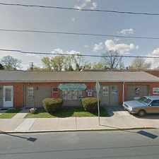 Rental info for Single Family Home Home in Carlisle for For Sale By Owner