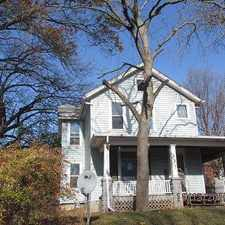 Rental info for Single Family Home Home in Davenport for Rent-To-Own
