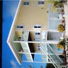 Rental info for Marathon House for Rent