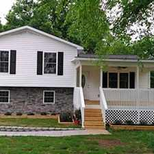 Rental info for Single Family Home Home in Blountsville for For Sale By Owner