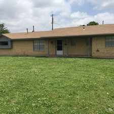 Rental info for 3441 Southwest 48th Street