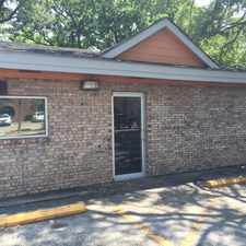 Rental info for 4301 15th Avenue #A&B