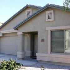 Rental info for Average Rent $875 a month - That's a STEAL!
