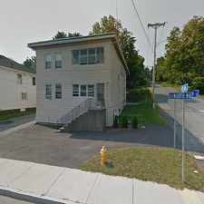 Rental info for Multifamily (2 - 4 Units) Home in Leominster for For Sale By Owner