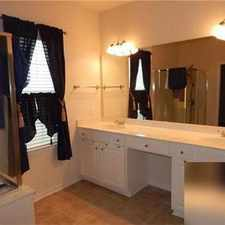 Rental info for Waxhaw, Great Location, 3 bedroom Apartment.