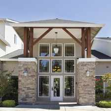 Rental info for Fircrest Gardens Apartments in the South Tacoma area