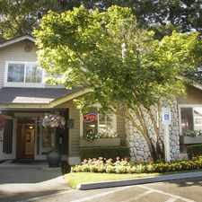 Rental info for Stonegate in the Lakewood area