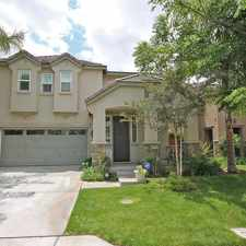 Rental info for Villages of Avalon -Two Story home plus Bonus Loft in the City of Perris