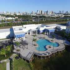 Rental info for Gables Aventura