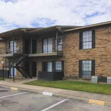 Rental info for Outstanding Opportunity To Live At The Greenville City Club. $575/mo