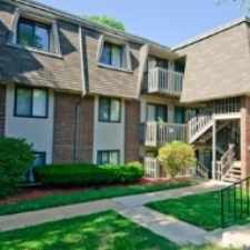 Rental info for Apartment for rent in Ballwin.