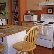 Rental info for *~*~*A Great Place Your Family Can Call Home*~*~*~ in the Casselman area
