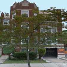 Rental info for 6832 S Crandon Avenue - Pangea Apartments