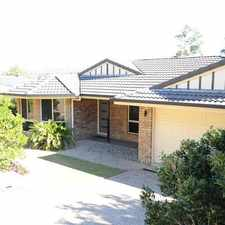 Rental info for GREAT FAMILY HOME IN QUIET SPOT