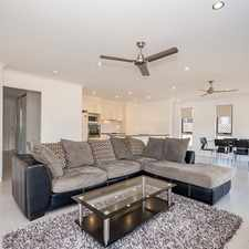 Rental info for :: STYLISH FULLY SELF CONTAINED DUPLEX IN TELINA (INCLUDES LAWN MAINTENANCE) in the Telina area