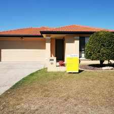 Rental info for Family Home & Fabulous Location in the Brisbane area