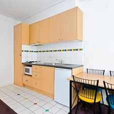 Rental info for Furnished 2 Bedroom - Unilodge Apartment in the Melbourne area