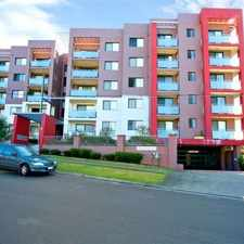 Rental info for Modern 2 Bedroom Unit, Close to All Amenities