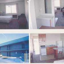 Rental info for favorite this post $450 furnished. or non furnished, studio apartment. utilities included hide this