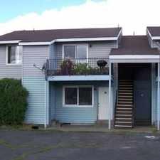 Rental info for 3 bedrooms Apartment - # H - 3bdrm 1bath $625 rent $937 deposit.