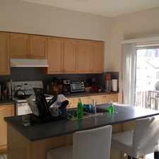 Rental info for Carnarvon Ave, Etobicoke, ON M8Z, Canad