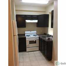 Rental info for All Utilities Included .... Oversized apartment....Call Ciaira.... 301 651 0522 in the Northwest Community area