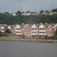 Rental info for Mariners Landing in the New York area