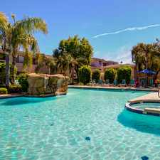 Rental info for Legend at Kierland, The in the Kierland area