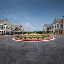 Rental info for The Ranch at Sienna Plantation
