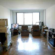Rental info for 5th Ave , E 132nd