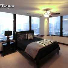 Rental info for $1475 1 bedroom Apartment in Downtown St Louis in the St. Louis area