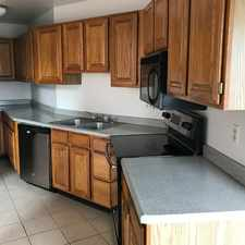 Rental info for White Oaks - Rent Specials