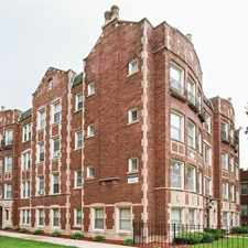 Rental info for Pangea 234 East 109th Street Apartments