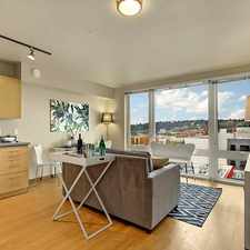 Rental info for 708 6th Avenue North Apartments
