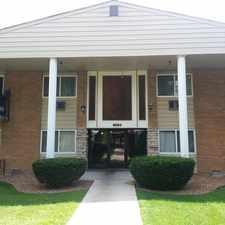 Rental info for 8994 Kennedy Drive #1B