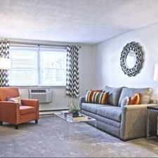 Rental info for Princeton Dover Apartments