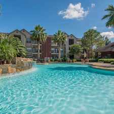 Rental info for The Preserve at Goose Creek