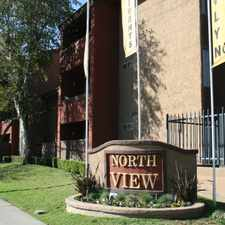 Rental info for Northview Apartments