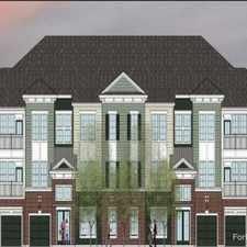 Rental info for Velo Verdae Apartments