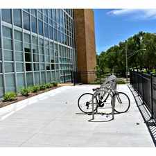 Rental info for Switzer Lofts in the Westside North area