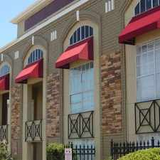 Rental info for Plantation At Quail Valley in the Missouri City area